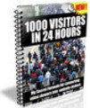 Thumbnail 1000 visitors in 24 hours